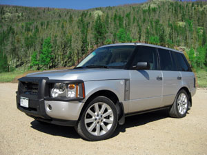range_rover_hse_gl_1_small